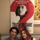 Truth or Dare (2018) - 454 x 783