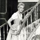 The Sound of Music: Original 1959 Broadway Cast - 301 x 375