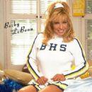 Becky LeBeau - 454 x 461