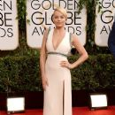 2014 71st Annual Golden Globe Awards held