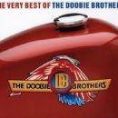 The Very Best of The Doobie Brothers