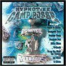 Three 6 Mafia - Three 6 Mafia Presents: Hypnotize Camp Posse
