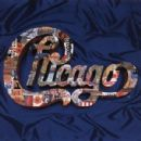The Heart of Chicago 1967-1998, Volume 2