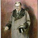 Charles Augustus Milverton