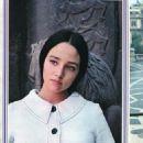 Olivia Hussey - 454 x 637