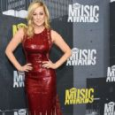 Kelli Pickler – 2017 CMT Music Awards in Nashville - 454 x 684