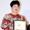 Jaclyn Jose: Cannes Best Actress for Filipina star's drug role - 454 x 527