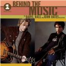 VH-1 Behind the Music: The Daryl Hall and John Oates Collection