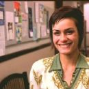 Shannyn Sossamon in The Rules of Attraction - 2002