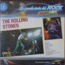 La Grande Storia Del Rock Vol. 1