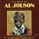 The Best Of Al Jolson