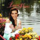 Laura Flores - Soy Yo