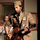 Ranbir Kapoor pictures from Rockstar movie