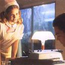 Amy Adams and Leonardo DiCaprio