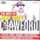 Johnny Crawford - Best of Johnny Crawford