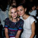 Phoebe Tonkin – Chanel Cruise 2018/2019 Collection Show in Paris - 454 x 681
