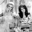 Gunilla Hutton & Diane Scott