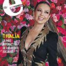 Thalía - 425 x 478