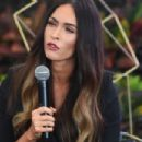 Megan Fox – Liverpool Fashion Fest in Mexico - 454 x 303