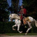 Le retour du héros - Jean Dujardin