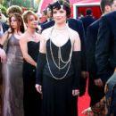 Juliette Binoche At The 73rd Annual Academy Awards (2001) - 400 x 600