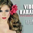 Erika Vidrio - 454 x 254