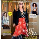 Kate Moss - 454 x 587