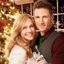 Christmas Starring Andrew Walker - 454 x 324