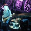 AC/DC live at Giants Stadium 'Black Ice' World Tour 2009, E. Rutherford, NJ, July 31, 2009