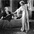 Nancy Carrol & Phillips Holmes in Stolen Heaven - 454 x 348