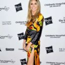 Heidi Klum – 2018 Children's Hospital Los Angeles 'From Paris With Love' Gala