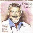 Frankie Laine - 296 x 300