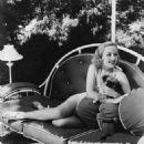 Carole Lombard - 454 x 591