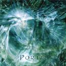 Portal Album - Demo
