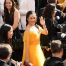 Constance Wu At The 91st Annual Academy Awards - Arrivals