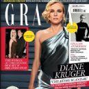 Diane Kruger - 454 x 584