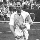 Australian Championships (tennis) champions