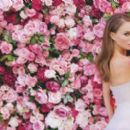 Natalie Portman for Miss Dior 2013