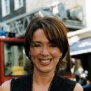 Claire Sweeney - 454 x 682