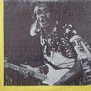 Foxy Hendrix