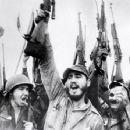 Fidel Castro - 454 x 354