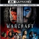 Warcraft (2016) - 454 x 570