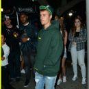 Justin Bieber - 454 x 678