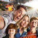 Vacation (2015) - 454 x 673