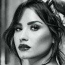 Demi Lovato - Hashtag Legend Magazine Pictorial [Hong Kong] (November 2017)