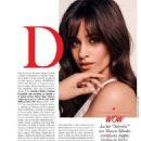 Camila Cabello - OTHER Magazine Pictorial [Italy] (December 2019)