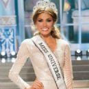 Gabriela Isler- Miss Universe 2013- - 454 x 681