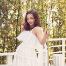 Miranda Kerr - Stellar Magazine Pictorial [Australia] (6 May 2018) - 454 x 681