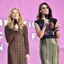 Amber Heard – 2018 Global Citizen Festival: Be The Generation in NYC