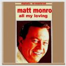 Matt Monro - All My Loving